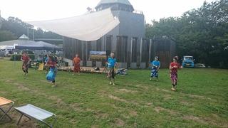 アフリカン・ダンス 3.JPG