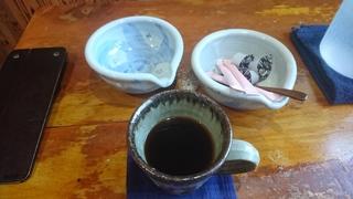 コーヒー2018・12・19.JPG