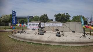 ステージ.JPG