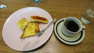 デザート&コーヒー.JPG