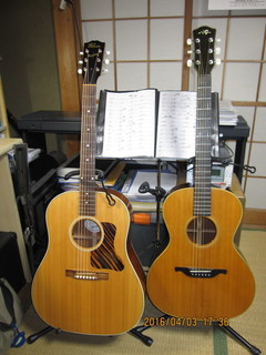 マイ・ギター 1.JPG