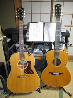 マイ・ギター 2.JPG