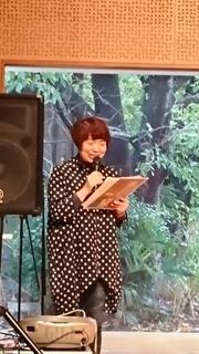 司会Aiko 1.JPG