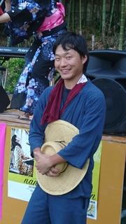 宇田川 2.JPG