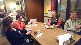 小橋・直井・木村・遠藤 1.jpg