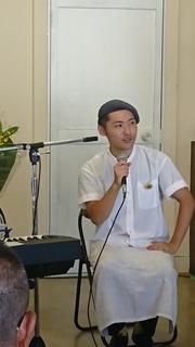 山崎 2.JPG