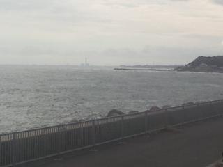 日立海2.jpg