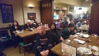 木村・クラ夫妻・小沼夫妻・初沢G.JPG