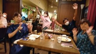 木村・福田・井沢・ノンちゃん.JPG