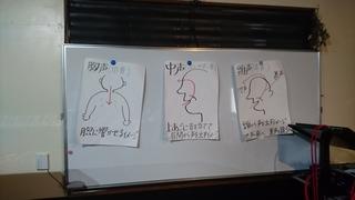 発声図.JPG