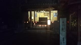 神社 1.JPG