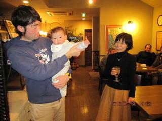 NANAN家族 1.JPG