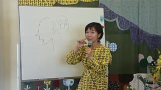 nanan 11.JPG