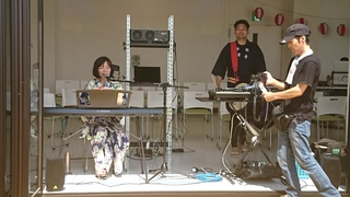 nanan・相馬・渡辺.JPG