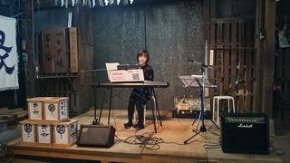 nanan ステージ 1.JPG